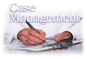 case management – ncwvcaa, Sphenoid