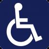 handicap-759184_960_720