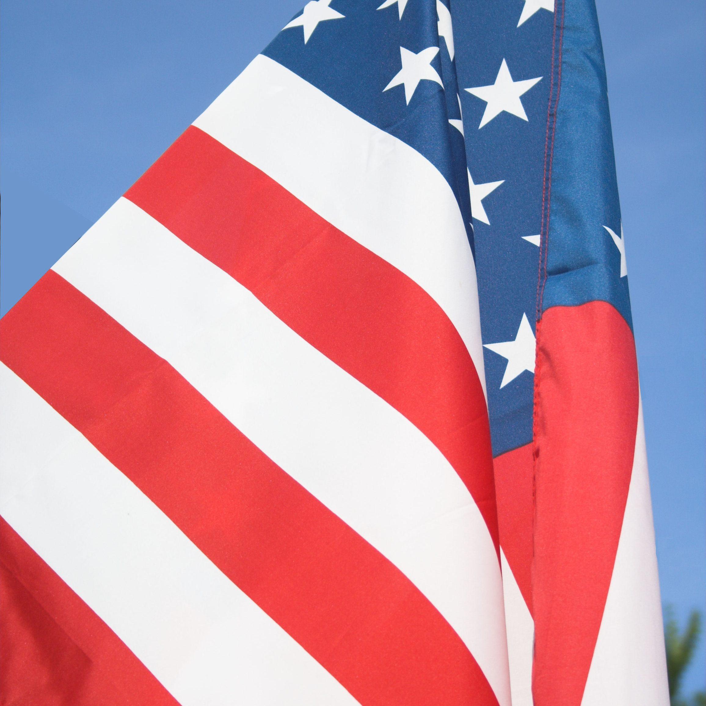 flag-1566143